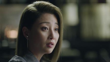 《正青春》41预告 SW方案遭泄露,林睿章小鱼开启最强对战模式