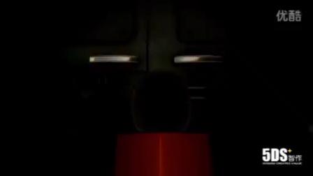 LL国广播电视台宣传片(2021年起使用)