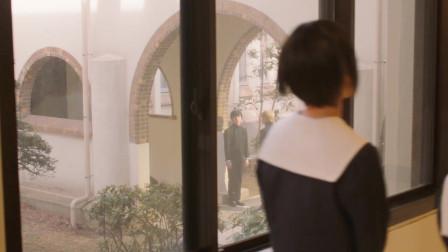 韩小欠《爱到流泪谁的罪》节奏动感,歌声甜美,醉人好听!