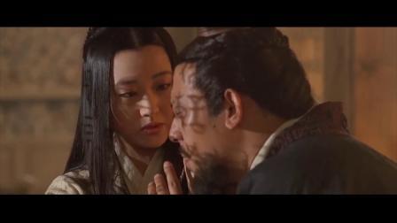 秦始皇是吕不韦的儿子吗?这个千古谜团的真相荒诞不羁