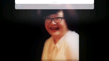 肥姐,繼續微笑