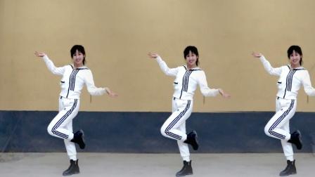 岳云鹏演唱《最亲的人》64步舞蹈超好看,还健身