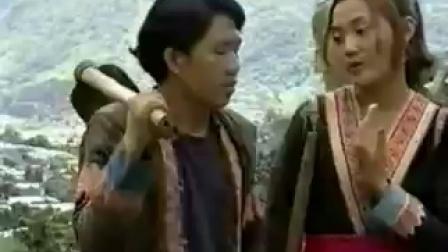 ntsoj nsuag lub neej