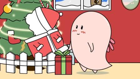 北方圣诞老人和南方圣诞老人的区别!