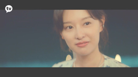 [MV] Rolling Stars_《都市男女的爱情法》OST10- Hello My Beach