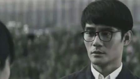 大江大河2:给逝去的灰猫夫妇,爱是会消失的吗?