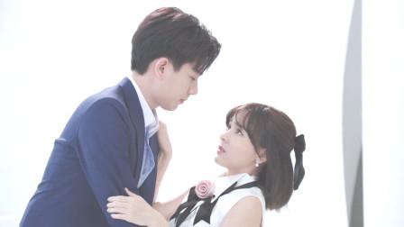 [MV] 泰剧《我的女友2000岁》OST- 爱就跳出来Take a Risk
