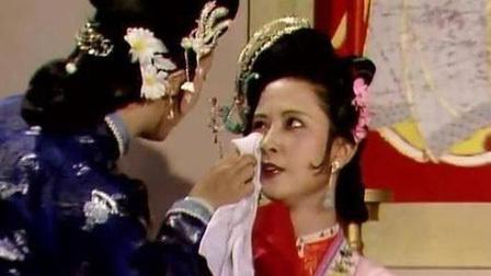 王熙凤放损招,尤二姐被自己攥在手心里 王蒙讲红楼梦 70
