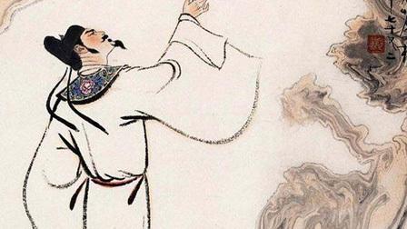 古人用诗词社交,没有知识产权概念 王蒙讲红楼梦 71