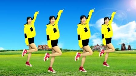 岳云鹏演唱《最亲的人》春晚热搜,64步舞蹈教学来了