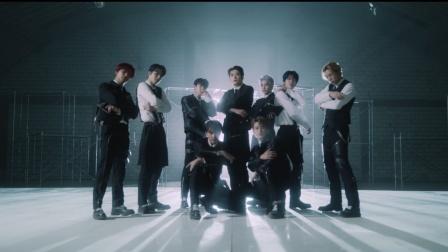 [MV] NCT 127 - gimme gimme