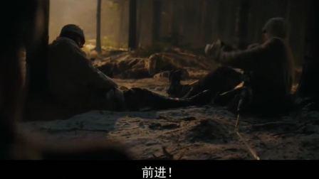 电影《灵魂暴风雪》:精彩看点 (9)