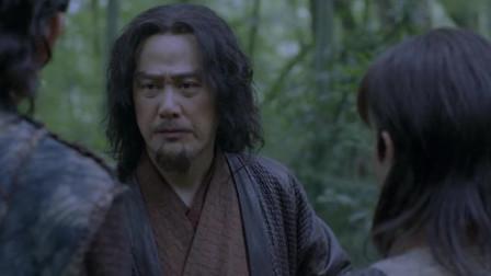 斗罗大陆:唐三舍下小舞,对手强大,人就不救了?