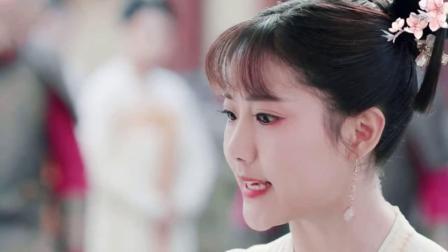 浮世双娇传:鬼灵精怪李艺彤,这个快乐小天使你pick吗?