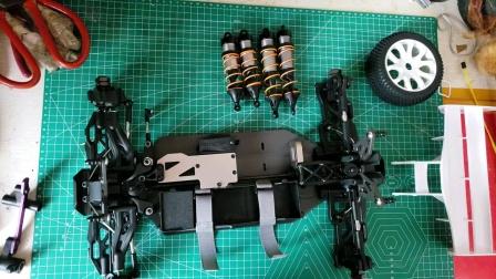 禾宝骇客9_H9-STAR 车型结构 特点 优点 总装  齐进超商