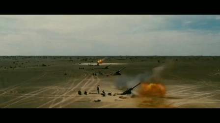 在巴铁眼中的中国军队! 太燃爆了,看了不止十次!