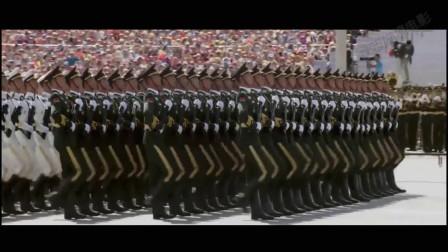 祖国的强大毋庸置疑,那些感动和骄傲并存的高光时刻!献礼70混剪。