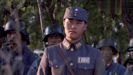 铁血红安:友军相遇,怎知为了抢战功,军官狠下毒手,屠杀自己人