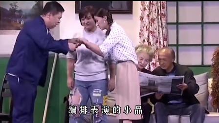 你好李焕英!两分钟带你看完,春节档电影黑马,荣获票房冠军?
