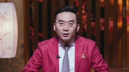 杨坚派人剿灭三总管之乱,回顾这场胜利意义重大 梅毅说中国史 隋唐篇 20210304