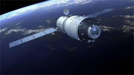 中国航天技术不如日本?美权威报告终于出炉,一堆数据说服所有人