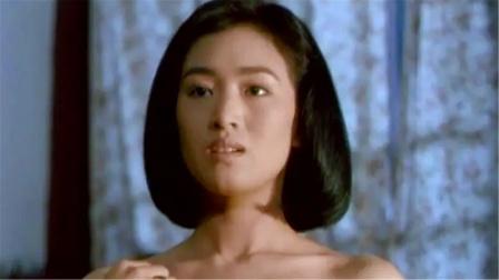 巩俐最大尺度电影,展现了中国女性之美,可惜上映删减了40分钟
