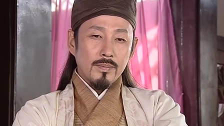 大汉:皇帝太执意律法,结果导致亲人一个个远去,真是悲剧啊!