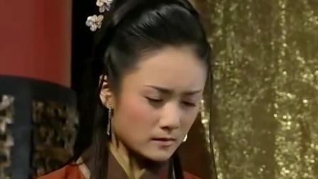 大汉:皇帝为了找到东方朔,下令军队全城搜查,展开地毯式搜索!