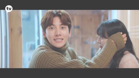 [MV] Motte_《都市男女的爱情法》OST12- Distance