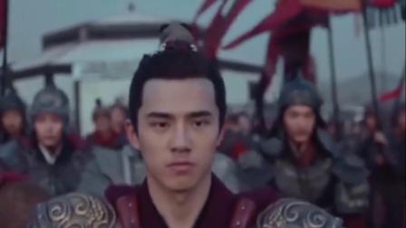 远大前程:刘昊然角色混剪,Hustler最爱的少年