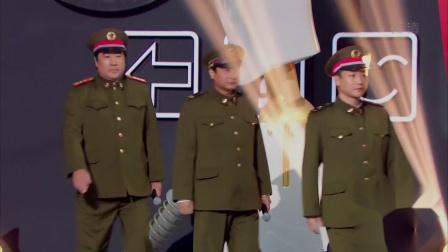 王牌对王牌第六季:士兵突击演员全都到场,王宝强也感动流泪了!