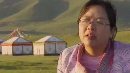 一线城市女记者金瑜嫁给青海蜂农,做助农电商长期被暴打,如何看待家暴?