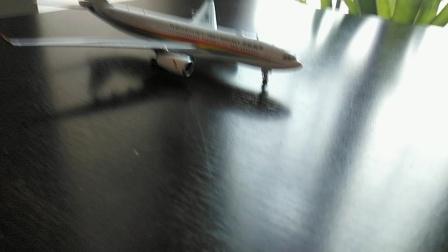 西藏航空A330 TⅤ9858 上海-成都-拉萨 B-8420 上海虹桥机场36跑道起飞