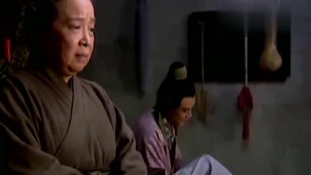 水浒传:西门庆敢惹武大郎之妻,难道不怕武松,回来取他性命啊