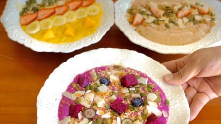 """广东""""最不长胖的菜""""?一大盘等于半根油条,以为不长胖,连吃三碗,果然胖了"""