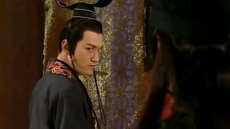 大汉:陈阿娇生前皇上不喜,哪料死后竟已皇后之礼葬之,悲剧!