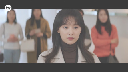 [MV] CHIMMI_《都市男女的爱情法》OST13- 只能那样吗