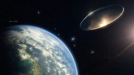 2092年地球消亡,韩国造出伊甸园,准备带着人类移居火星!