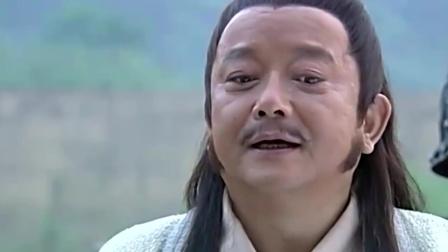 大汉:主父偃足智多谋,哪料因太喜自夸,皇帝对其深感怀疑!