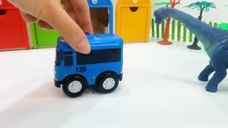 最新工程车挖掘机装载车推土机80
