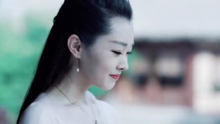 罗云熙x宋轶:为了你,可以舍弃一切