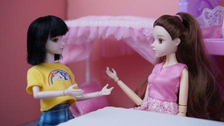 文茜和王默考试成绩一样,文茜非要和王默比谁更聪明