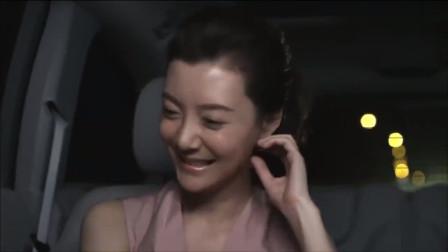 大男当婚:白富美问她父亲对男友的看法,父亲不说话,只是呵呵笑