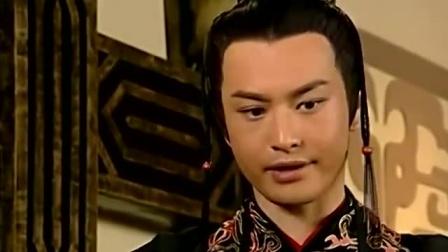大汉:国舅蓄意陷害卫青,哪料皇帝极度信任卫青,当场否决!