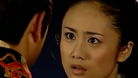 大汉:皇帝要娶秋蝉,竟说是替兄弟补偿她,这是什么操作!
