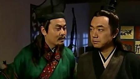 堂堂护国将军卫青,竟被皇太后在身边安插眼线,做事得千防万防!