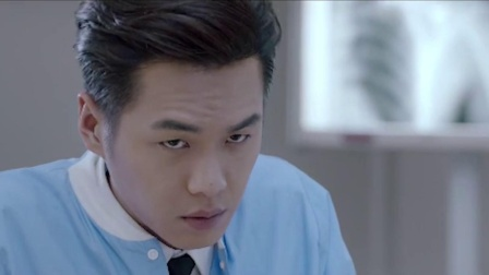 法医秦明:张若昀这款禁欲系男神,穿西装的样子太绝了