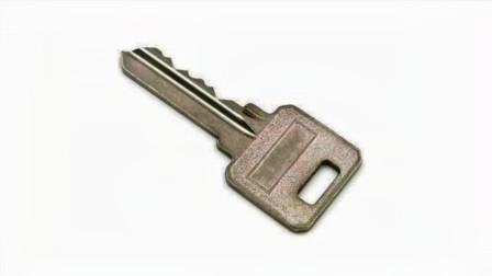 家里的废旧钥匙,一把也别扔,留在家中能帮大忙,看完回家找出来