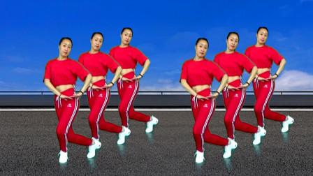 精选广场舞欣赏《十跪爹娘》好听好看 送给大家欣赏
