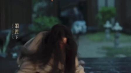 清平乐:你是公主,我是内侍!青梅竹马又如何?